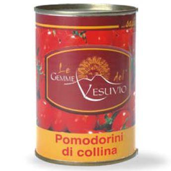 Pomodori Di Collina