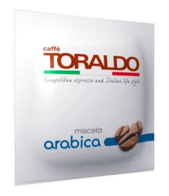 Miscela Arabica (150er)