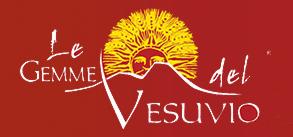 Le Gemme Del Vesuvio