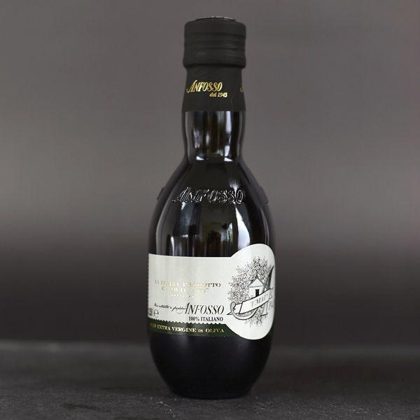Olivenöl Extra Vergine Tumai