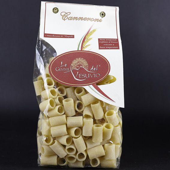 Canneroni